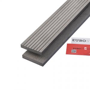 Multi-Function Bar W70H12